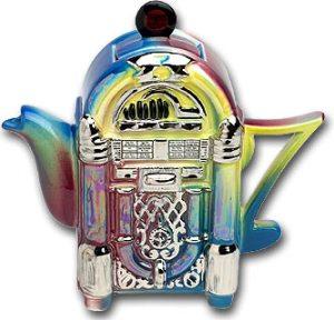 jukebox_teapot_57