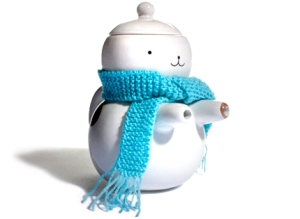 animal_teapot430
