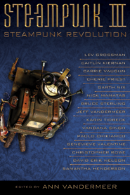 SteampunkRevolution_Bookpge